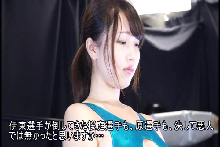 maoyui32.jpg