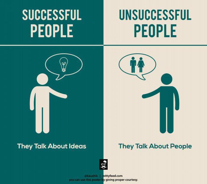 successfulpeople.jpg