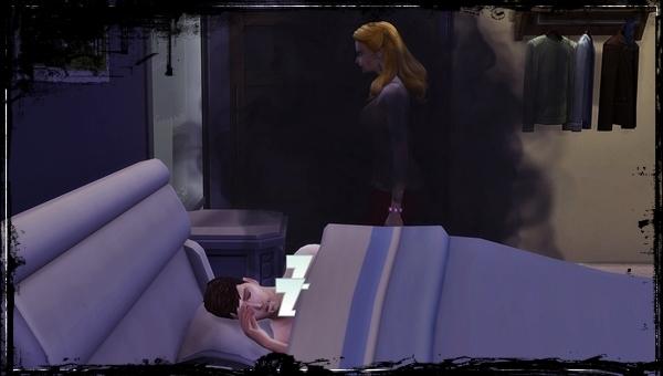 VampiresGP-Val3-47.jpg