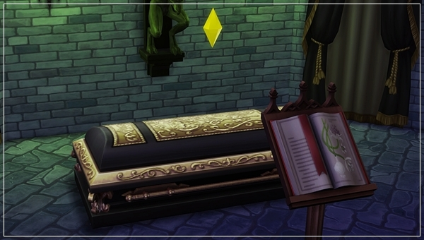VampiresGP-ValK7-0-6.jpg