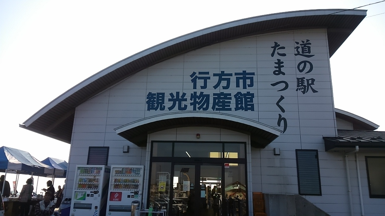 20161115213800b62.jpg