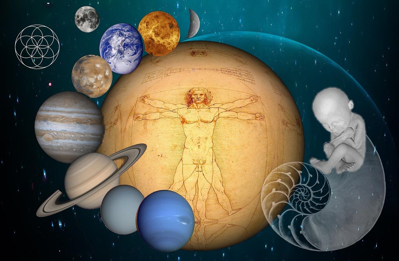 universe-782697_1280.jpg