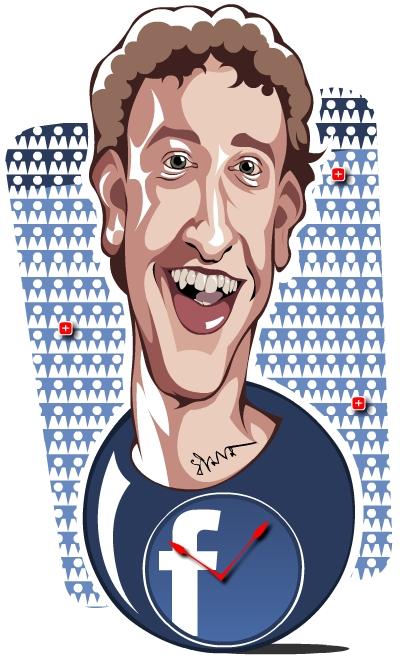Zuckerberg1.jpg