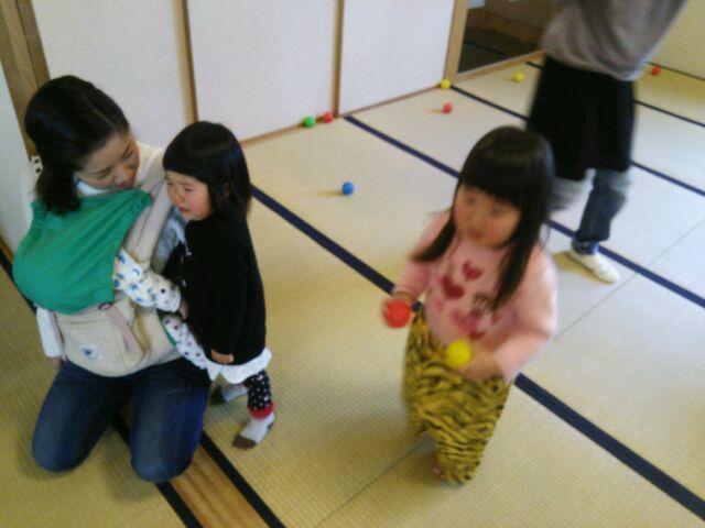 mamemaki-2016-2.jpg