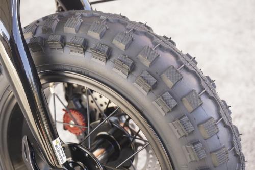 ox_buccho_tire_500.jpg