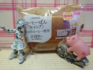 DSC_3420mini_20161113121432a67.jpg
