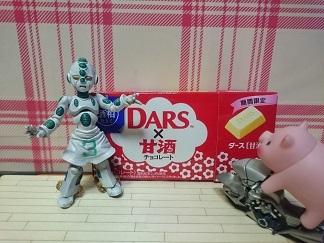 DSC_3569mini.jpg