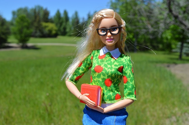 barbie-1436476_640.jpg