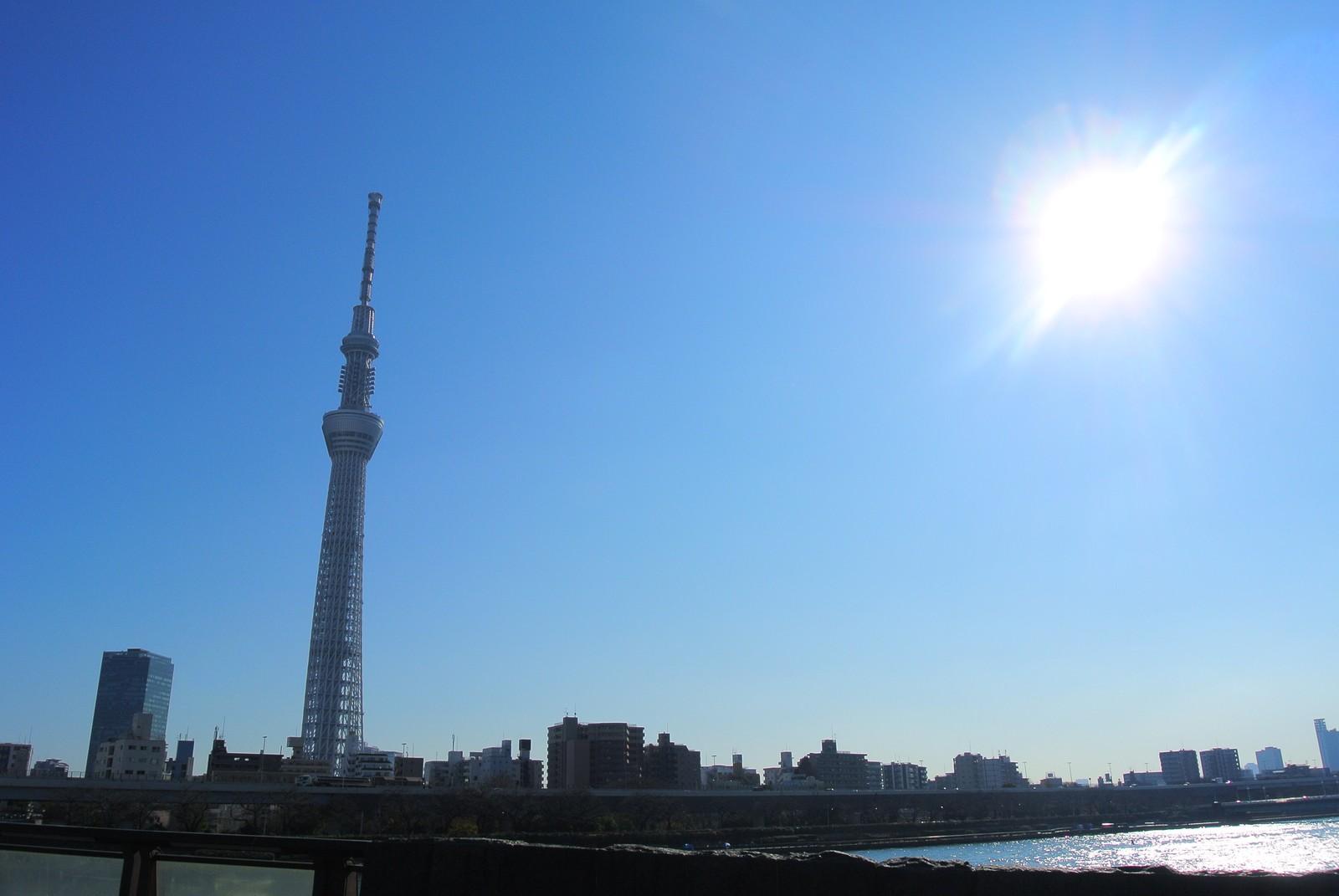 yuka_taiyoutosky_TP_V.jpg