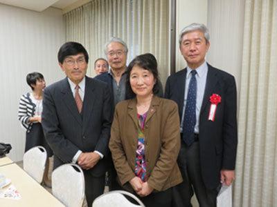 2018_1028kawaraba01.jpg