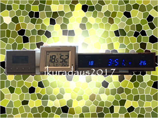 20170110_ondo4hikaku.jpg