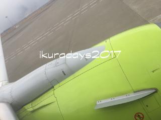 201701_sorashido1.jpg