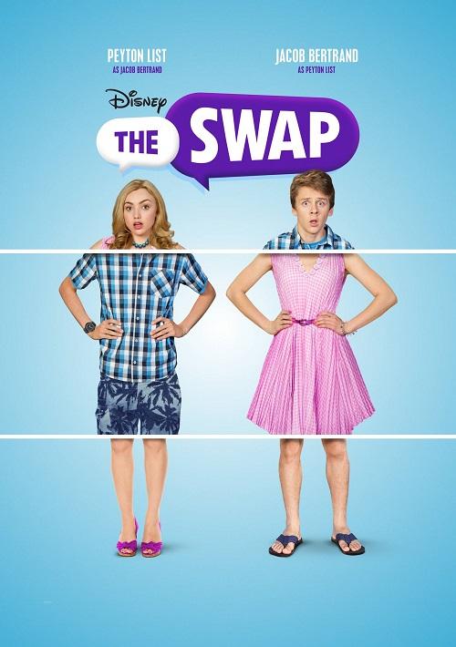 The_Swap_poster.jpg