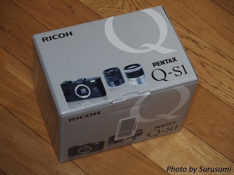 PC140135-33s.jpg