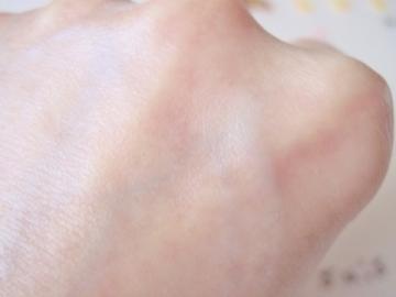 瞬間リフトアップ美容液!顔のゆるみ、目元のたるみも引き上げる小顔効果【プレイボーイ アガルセラム】