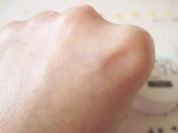 【プロジェリンマックス高濃度】シンエイク、5つのペプチド、コラーゲン・エラスチンケア♪オールインワン・アイクリームお試しセット!