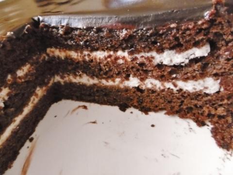 いくらでも食べれるほど美味しい【割れチョコ専門店 チュベ・ド・ショコラ】情熱と誘惑のザッハトルテ!