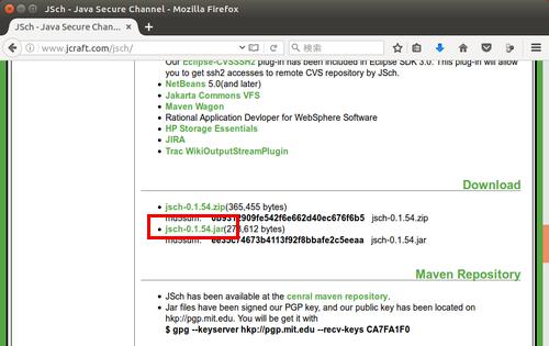 java 8 jjsスクリプト sshトンネルを経由し、MariaDBのデータを