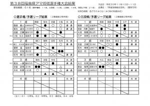 yosen_1_20181111.jpg