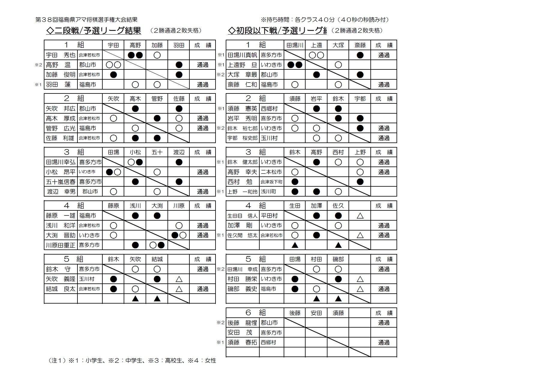 yosen_2_20181111.jpg