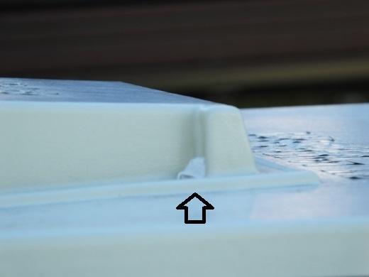雨漏り修理2 (21)