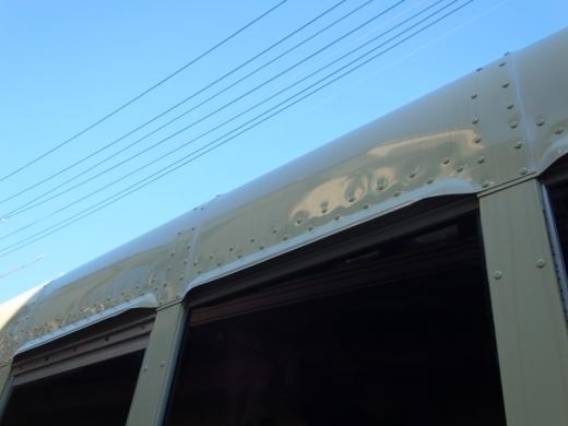 雨漏り修理2 (18)