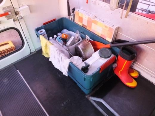雨漏り修理2 (32)