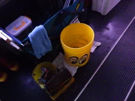 雨漏り修理5 (26)