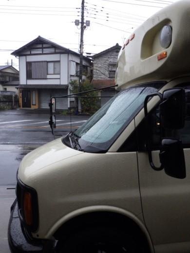 雨漏り修理5 (27)