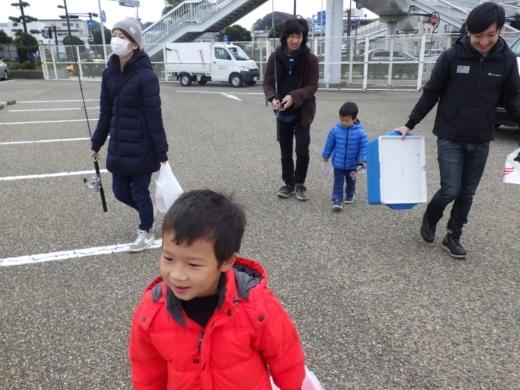 横須賀海辺つり公園 (6)