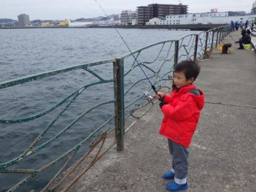 横須賀海辺つり公園 (13)