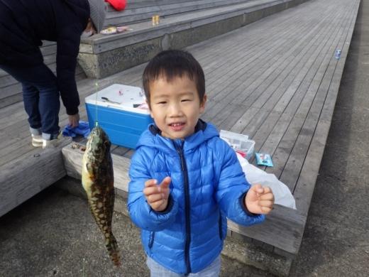横須賀海辺つり公園 (17)