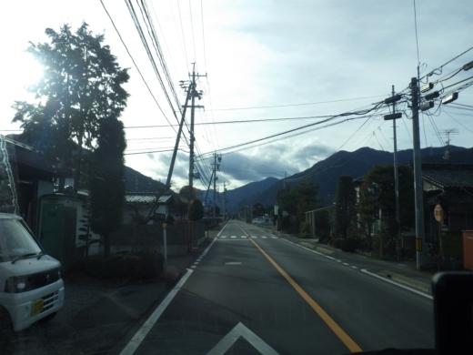 金沢へ (6)