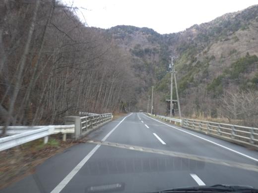 金沢へ (12)