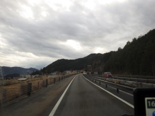 金沢へ (15)