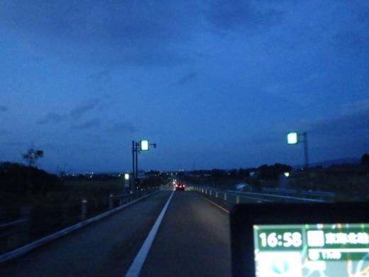金沢へ (21)