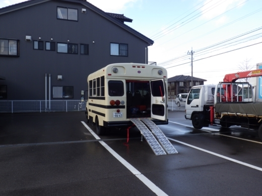 金沢帰り (5)