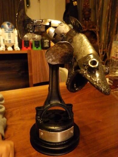 釣り大会トロフィー (35)