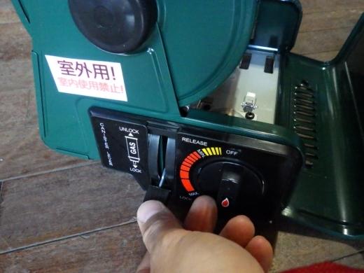 カセットコンロヒーター (5)