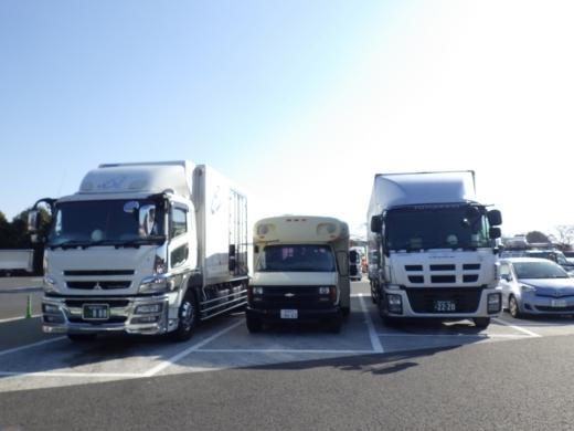 土浦港でワカサギ釣り (3)