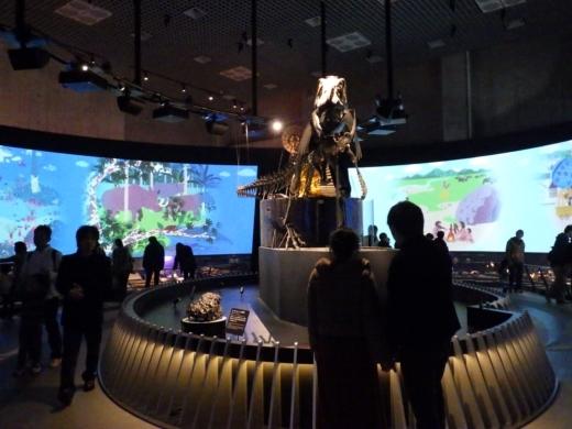 国立博物館 (6)