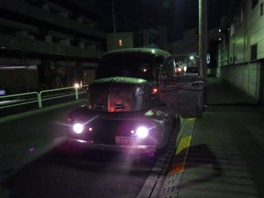 車両移動 (15)