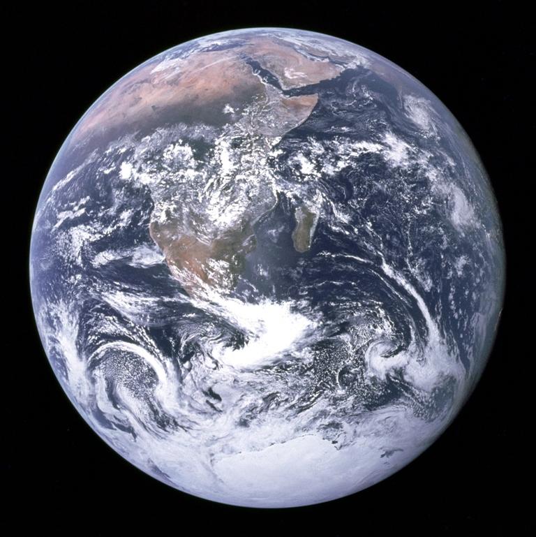 161226地球