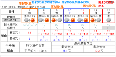 20161207006.png