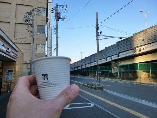 16_12_11-11yugawara.jpg