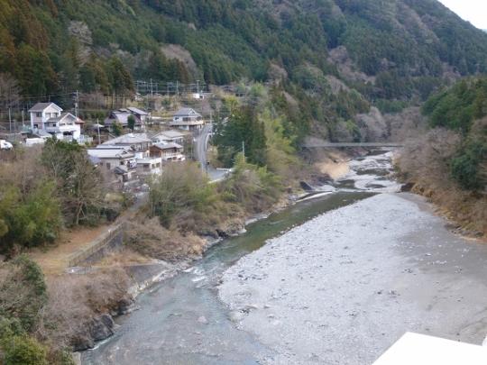 17_01_21-05kawai.jpg