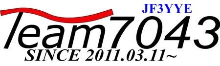 Team7043_logo_JF3YYE.jpg
