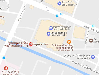 map_2017020221294473a.png