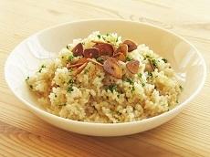 20160430-izakaya-garlic-rice-300.jpg