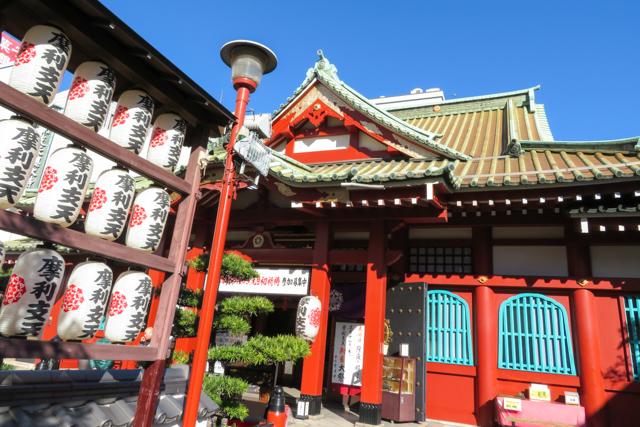 上野忘年会(6)